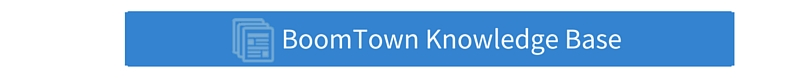 BoomTown Knowledge Base